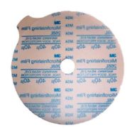 Abrasive Pack 40m